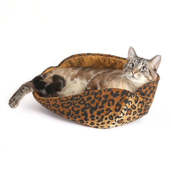 17 best images about catios and other cat play structures
