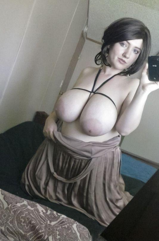 XL Boobs