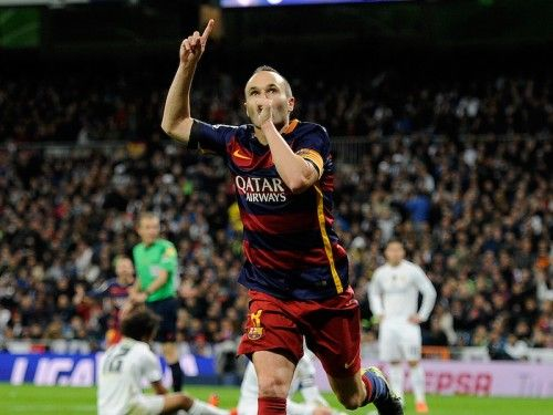 11 best messi images on pinterest messi football soccer and voltagebd Images