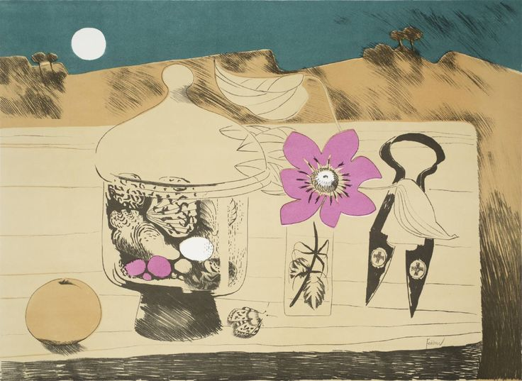 Image result for mary fedden