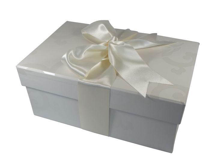 Paper Decorative Boxes Simple Best 25 Decorative Shoe Boxes Ideas On Pinterest  Shoe Box Art 2018