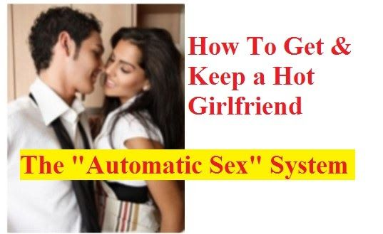 http://ift.tt/2o8bCkW ==> 60 years of challenge / 60 years of challenge  - attract woman60 years of challenge : http://ift.tt/2o8k9UV  AUTOMATIC SEDUCTION SYSTEM REVIEW  60 YEARS OF CHALLENGE Automatic Seduction System  Here is the invisible super power proven and tested that will force and trick women into falling in love with you no matter what your looks are. It is so unfortunate that most people believe that women are only charmed and attracted to guys with good looks guys with nice…