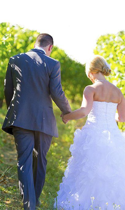 39 Best Wedding Venues Images On