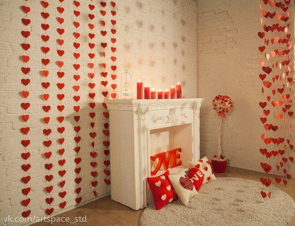 фотозона день влюбленных: 15 тыс изображений найдено в Яндекс.Картинках