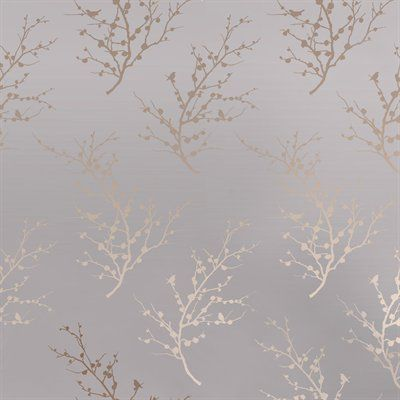 tempaper edie temporary wall paper tempaper is temporary wallpaper that can be applied and removed easily