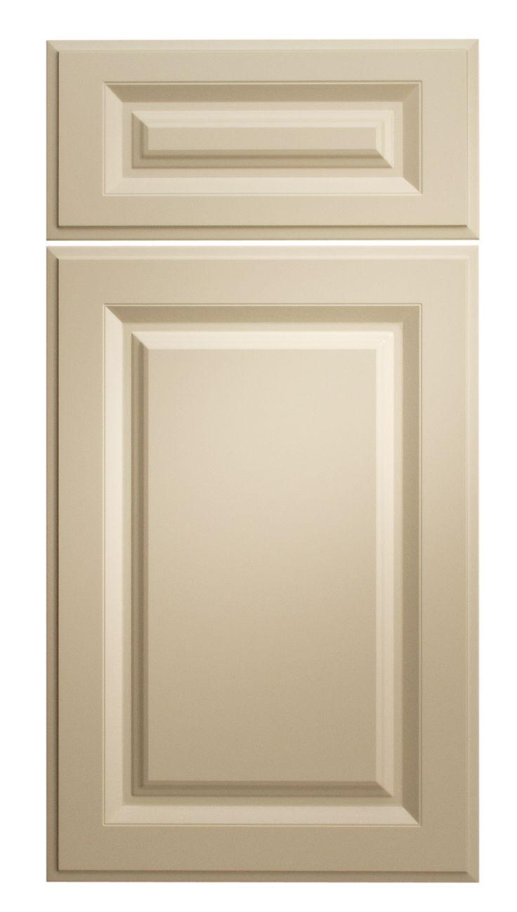 16 best Advantage Cabinet Line images on Pinterest   Cabinets ...