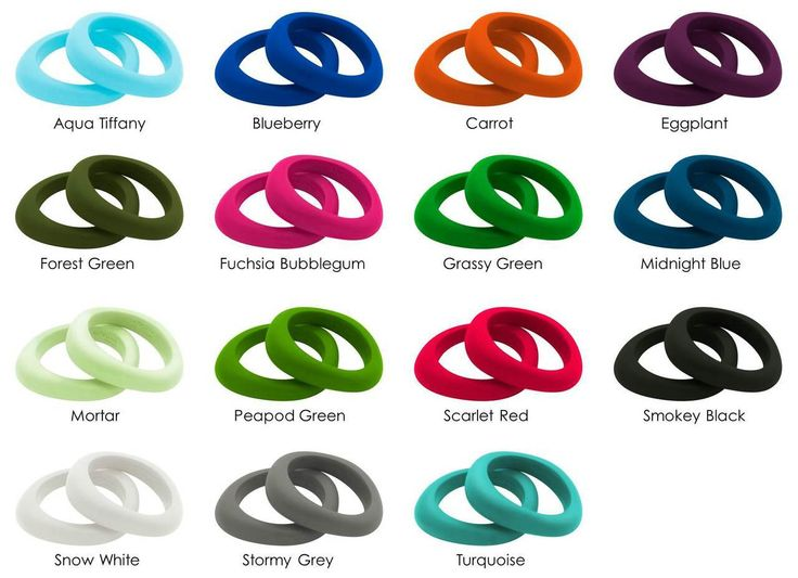 http://www.ruggabub.com.au/for-mum/jsd-organic-bangle/ Jellystone Designs silicone bangles not only look great, but also are a non-toxic alternative to regular costume jewellery.