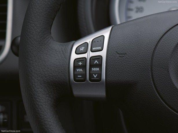 Mobil Baru, Power Steering Suzuki Suzuki Suzuki Car Car Mobil Suzuki Suzuki Murah Suzuki Lcgc Car Suzuki Indonesia Mobil Suzuki Murah: Kehan...