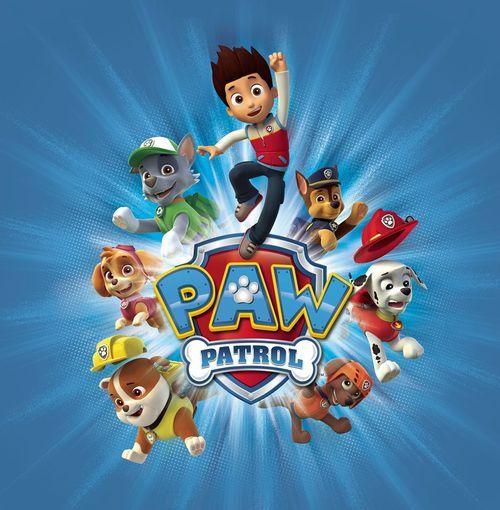 Poznaj fajne gry psi patrol: http://grajnik.pl/dladzieci/gry-psi-patrol/ tutaj właśnie w nie grywam. Zagraj i Ty i zobacz czy Ci się to spodobało.