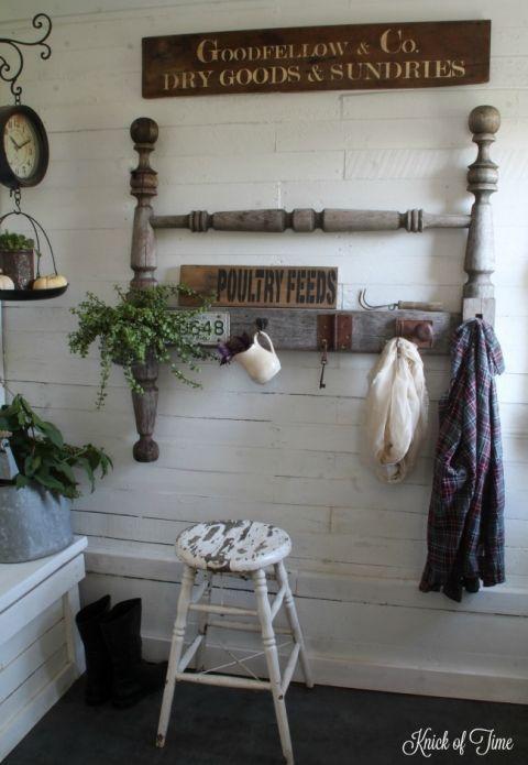1150 Best Stuff Made From JUNK Images On Pinterest | Garden Art, Yard Art  And Iron