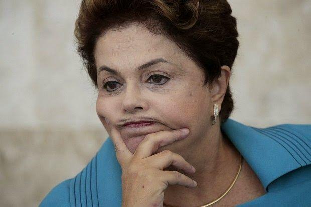 Folha Política: Na China, Aécio recebe mais que o triplo de votos de Dilma