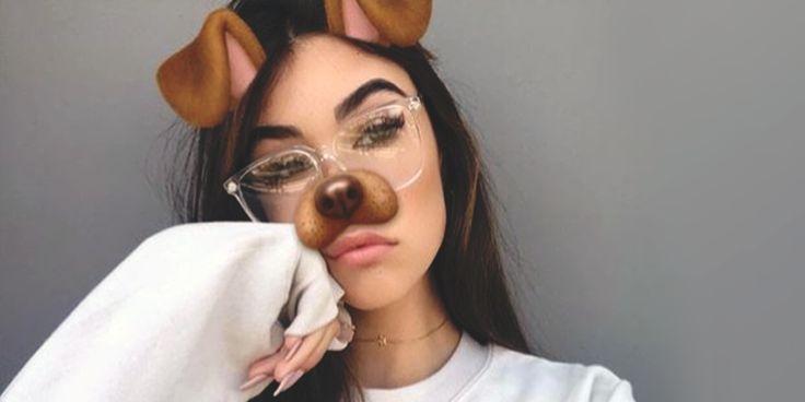 Cosas odiosas que te han dicho si usas lentes con aumento