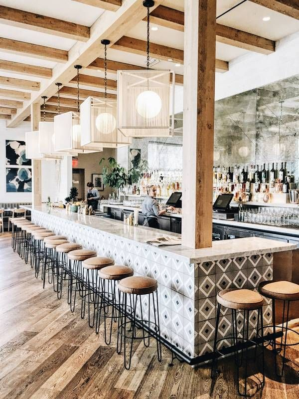 Best 25 Cafe Lighting Ideas On Pinterest Shop