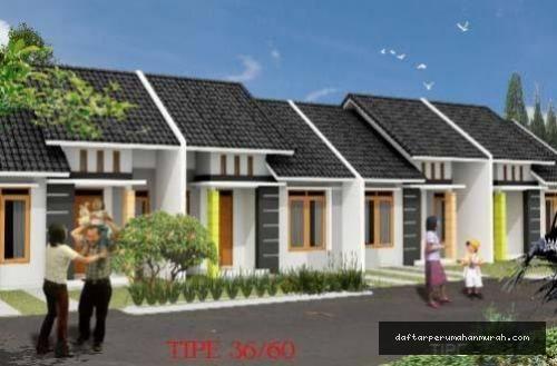 Wow Rumah Murah Idaman Star Perdana Residence Bekasi DP 1 Jutaan #rumahmurah #rumahidaman #perumahanmurah