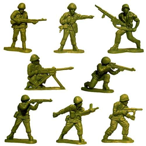 Toy Soldiers For Boys : Images about army men on pinterest toys vehicles