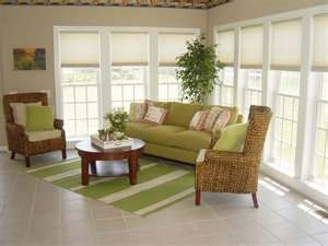 sun porch furniture ideas. 24 best sunroom furniture images on pinterest ideas and sun room porch t