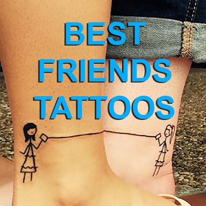 Today is National Best Friends Day. So, if you have a best friend or if you are someone's best friend, congratulations! Hopefully your best friend considers you their best friend also, or this coul...