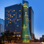 Starwood Preferred Guest Hotel in Poland