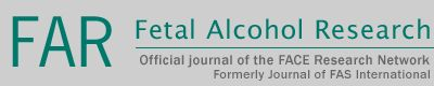 FACE (Fetal Alcohol Canadian Expertise) meetings were held from 2000 to 2015 to share findings of medical and social science research on alcohol use during pregnancy and lactation, which were attended by FASD (Fetal Alcohol Spectrum Disorder) researchers, front-line workers, government and industry representatives and policy-makers from across Canada.  You can find links to access FACE webcasts and presentations on their website.