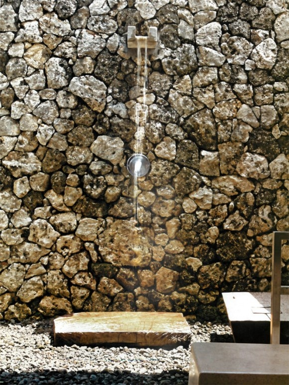 Wellness wallpaper hochkant  153 besten Sichtschutz und Ideen für Sitzecken oder Gartenduschen ...