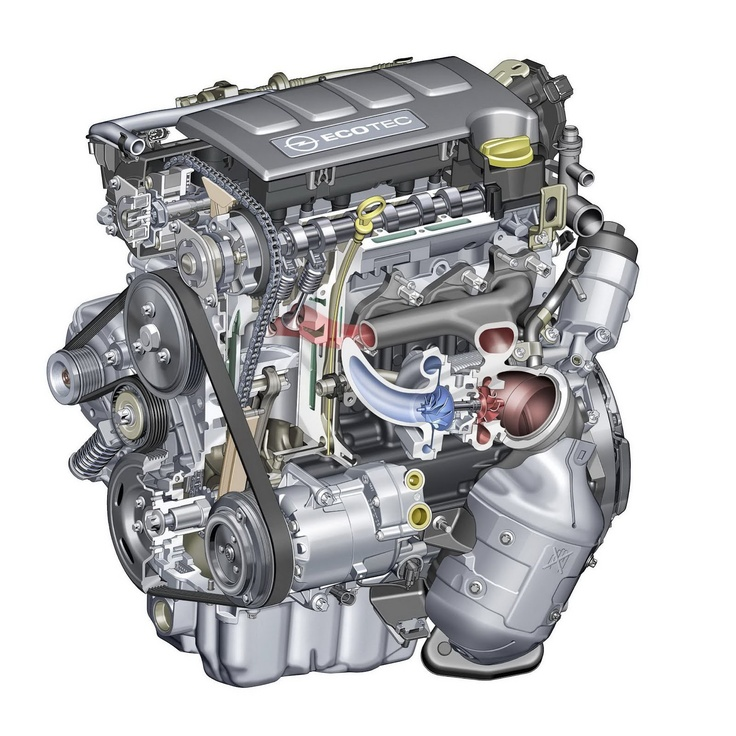 Home c2 bb astra engine diagram auto electrical wiring diagram 27 best engines images on pinterest engine motors and autos rh pinterest com old vauxhall astra vauxhall corsa ccuart Image collections