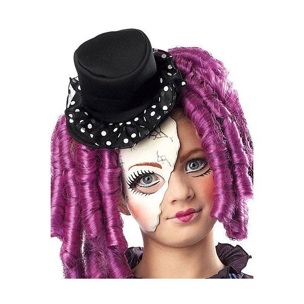 Halloween Costumes Girl