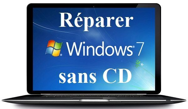 Epingle Sur Panne De Demarrage De Windows Xp 7 10