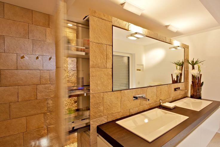 die besten 25 apothekerschrank ideen auf pinterest smart kitchen industrieller schrank und. Black Bedroom Furniture Sets. Home Design Ideas