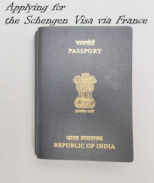 c2d04d512687e8a8154555769e1adfb2 - Schengen Visa Application In Japan
