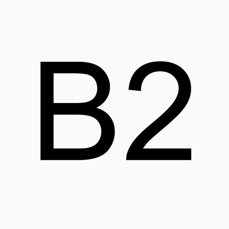 Ihr seid im Sprachniveau B2 und bereitet euch gerade auf die Deutschprüfung vor? Hier findet ihr Deutschprüfungen für das Sprachniveau Deutsch B2. Mit diesen Modellprüfungen könnt ihr euch auf eure…