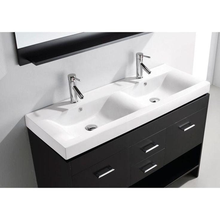 32 best Home depot images on Pinterest Bathroom remodeling