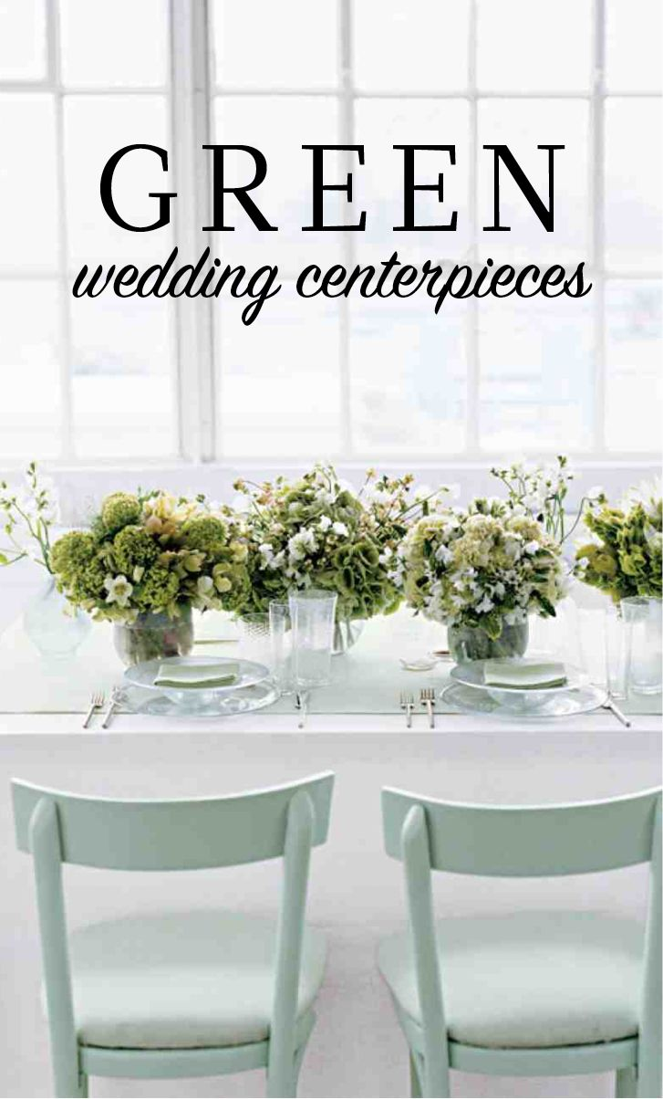 17 Best images about Wedding Centerpieces on Pinterest