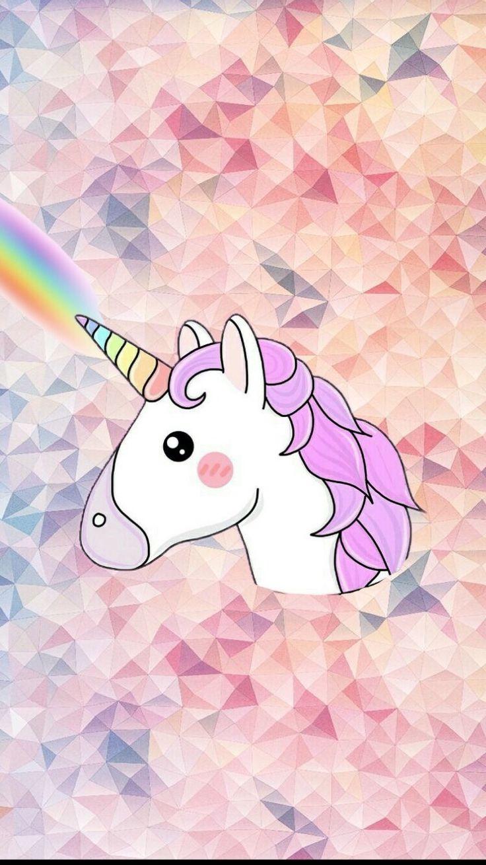 2017/07/04 Unicorn
