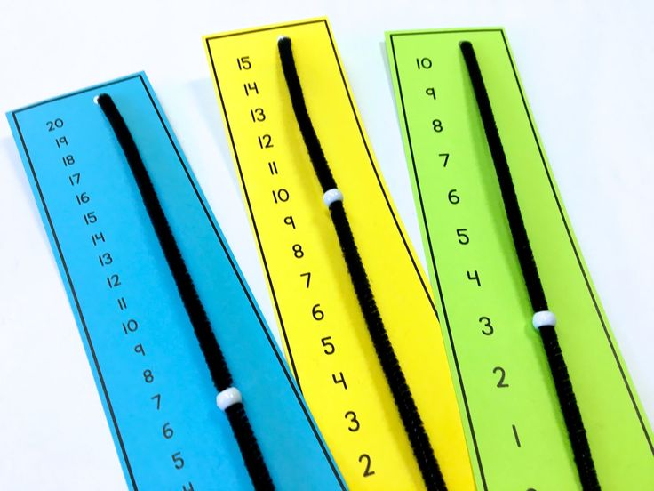 Dice, subitizing cards, center tubs, number lines – oh my! Our 1st grade math routines require so many resources and manipulatives. While Donors Choose, Go Fund Me accounts, and school funds are great options, homemade math tools can be a simple, inexpensive way to stock our math toolboxes! Today I've shared some of my favorite...