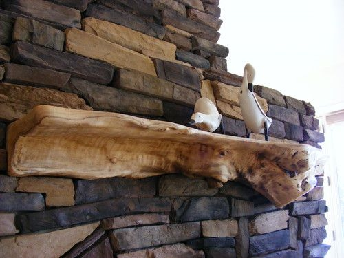 38 Best Images About Driftwood Ideas On Pinterest Driftwood Signs Fireplaces And Driftwood Shelf