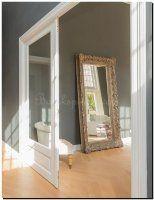 Wat zijn de verschillen tussen barok en brocante spiegels - barokspiegel.com