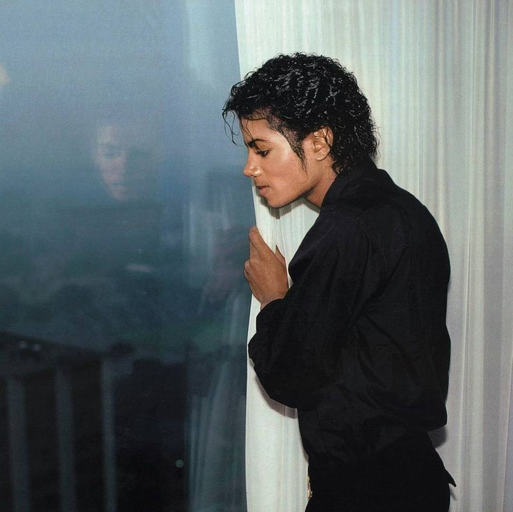 """Me:""""I don't know why you in the window, we got infinite more rounds to go get back over here"""" Michael:Dear lord help me.. Someone."""