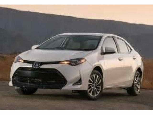 Discover Ideas About Corolla Car Toyota Lease Los Angeles