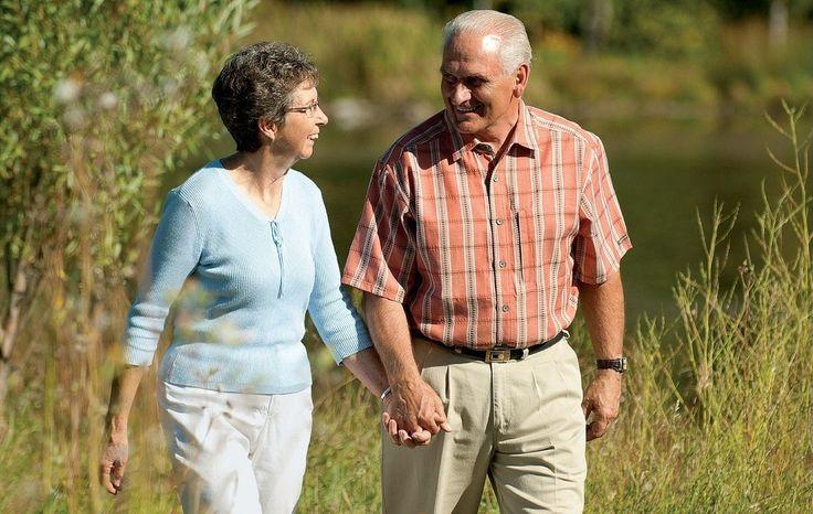 Afbeeldingsresultaat voor ouderen