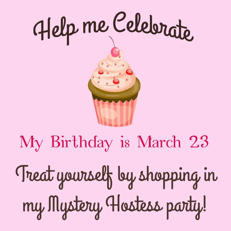 Jennie's TOTE-ally Baggin' Birthday Blitz 🎂 Help me Celebrate with an Epic Mystery Hostess Party!   SHOP HERE https://www.mythirtyone.ca/2612702/shop/Party/EventDetail/333320
