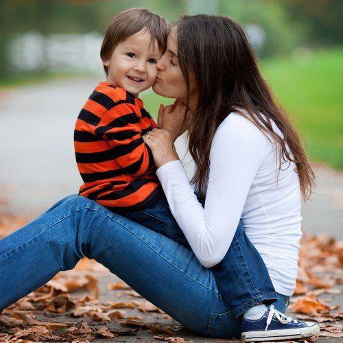 #Educare i #figli: 10 regole per farvi obbedire senza urla e minacce (grazie alla programmazione neurolinguistica)