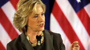 Image result for hillary rodham clinton