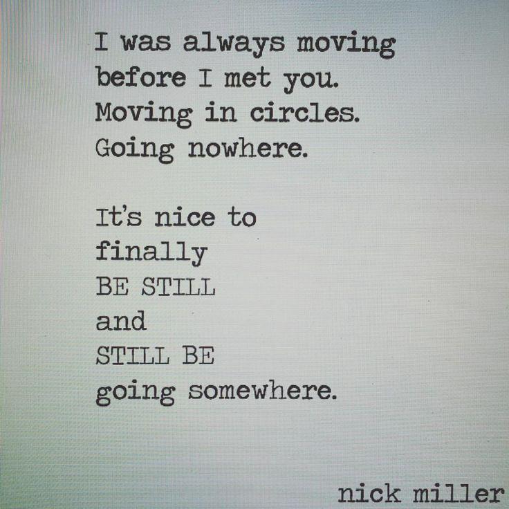Nick Miller                                                                                                                                                                                 More