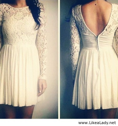 I absolutely love this dress. Does anybody know where to buy it?