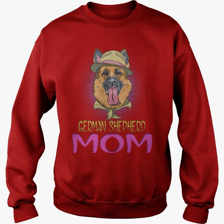 Hipster Dog Breed #German Shepherd Mom, Order HERE ==> https://www.sunfrog.com/Pets/112699414-390182324.html?58094, Please tag & share with your friends who would love it, #xmasgifts #birthdaygifts #christmasgifts  #german shepherd dog art, german shepherd dog white, german shepherd dog long haired  #family #legging #shirts #tshirts #ideas #popular #everything #videos #shop