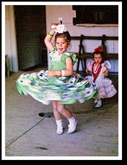 1000 Images About Bodys In Motion The Love Of Dance