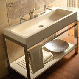 Best Attic Bathroom Images On Pinterest Bathroom Bathrooms - Designer bathroom sinks singapore