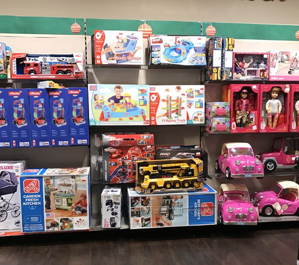 Toy Game Store In Lone Tree: 9 Best Dordrecht Images On Pinterest