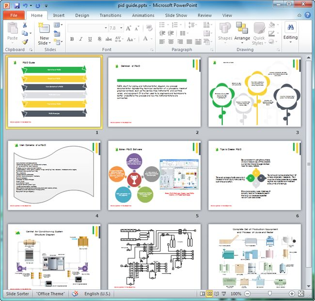 38 best Business Diagram images on Pinterest Template, Role - microsoft word diagram templates