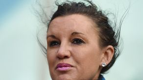 Senator Jacquie Lambie says radical Islamics who are preaching violence should be stripped of their right to vote and be deported.